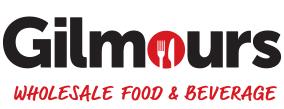 Gilmours logo
