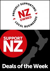 FS123758 Support NZ Thumbnail